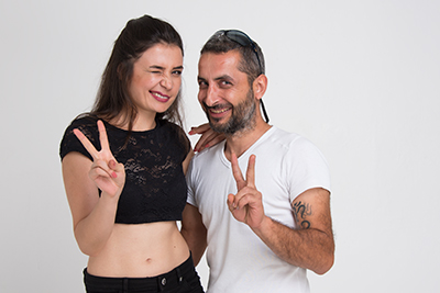 moda-fotografciligi-2-arif-aydogmus