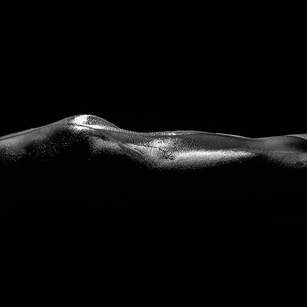 nude (1)