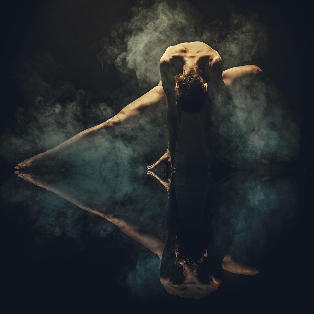 yoga-fog-2