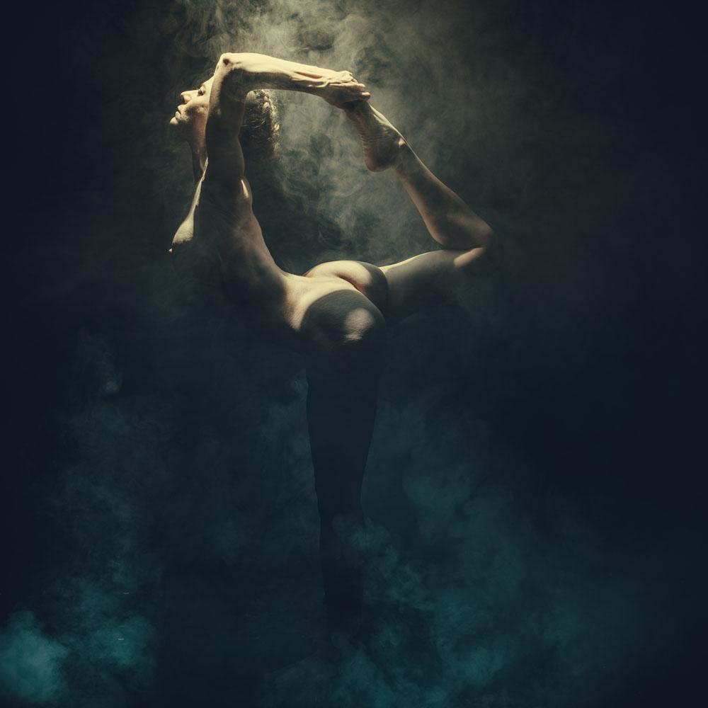 yoga-fog-3