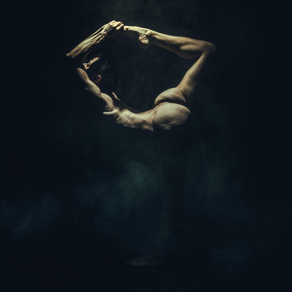 yoga-fog-5